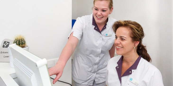 Dental Clinics Klazienaveen